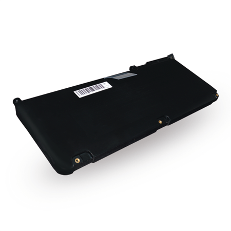 "BATERÍA PARA APPLE MACBOOK UNIBODY 13"" A1331"