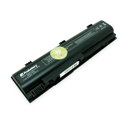BATERÍA PARA NOTEBOOK DELL INSPIRON 1300 / B120 / B130 / 120L SERIES