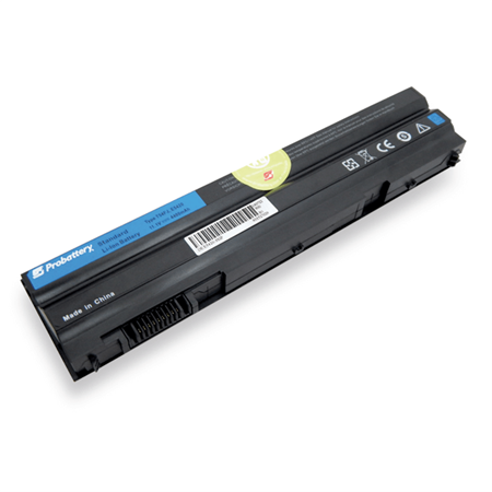 BATERIA PARA NOTEBOOK DELL LATITUDE E5000 SERIES / E6000 / E6420 SERIES