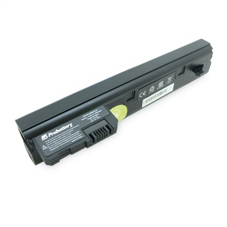 BATERÍA EXTENDIDA PARA NETBOOK HP MINI 110 SERIES